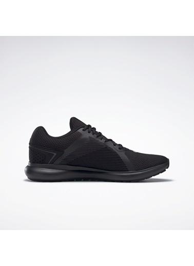 Reebok Drıftıum 3.0 Ayakkabı Siyah